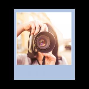 photo-auteur-blog